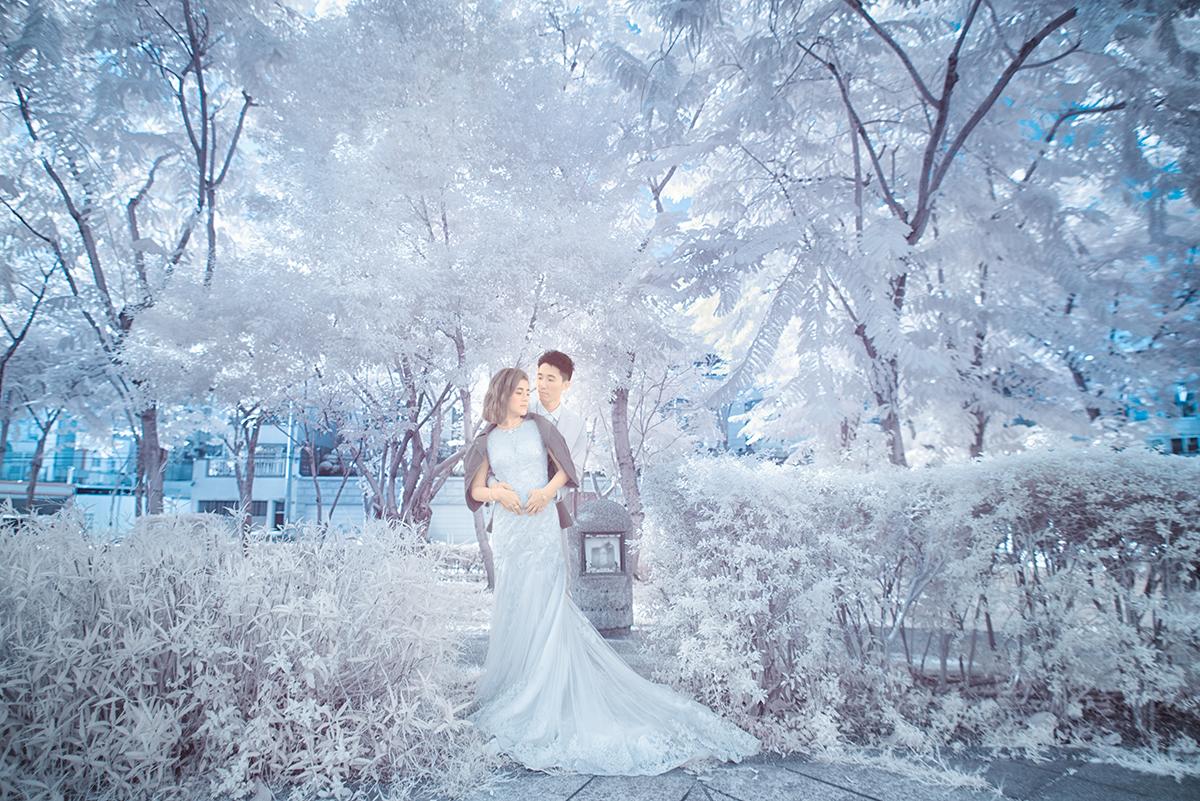 台中菊園婚宴會館,婚禮紀錄,婚攝