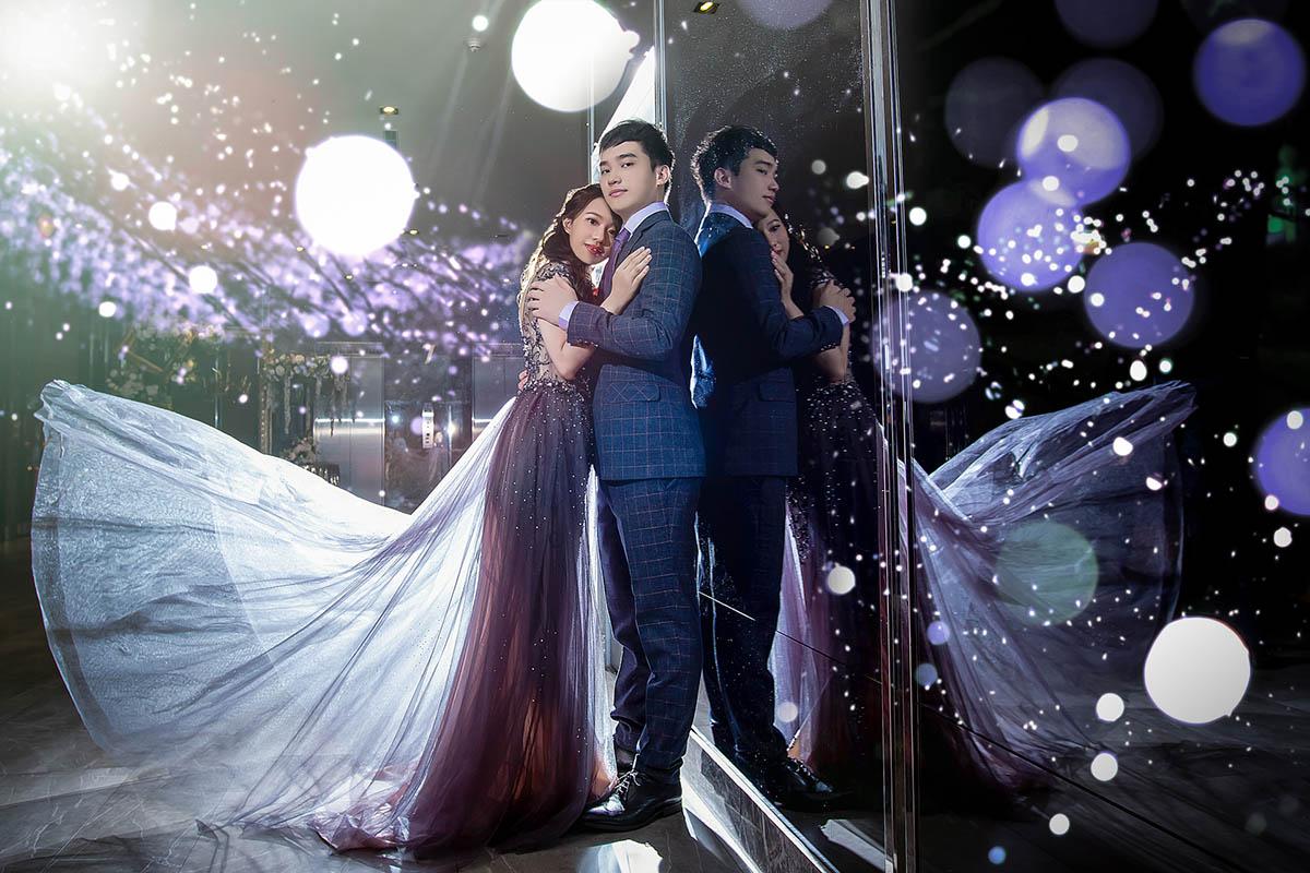 婚攝,台北婚攝,新莊頤品大飯店,頤品大飯店,頤品