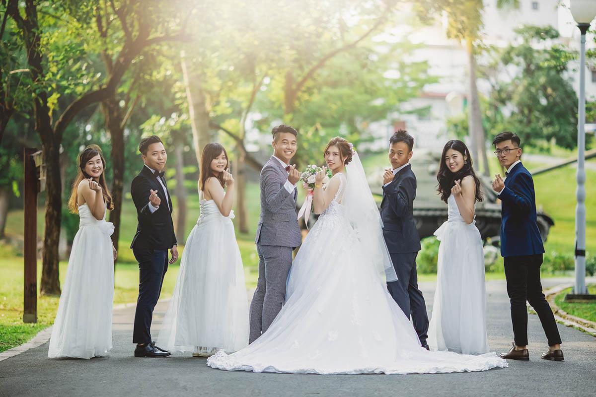 婚攝,婚禮攝影,流水席,流水席晚宴,台南婚攝