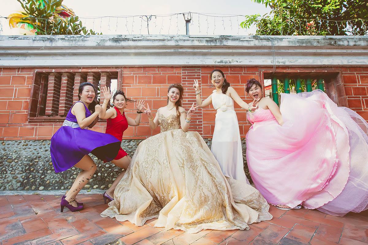 婚攝,婚禮攝影,鹿港金悅,金悅婚宴會館,金悅