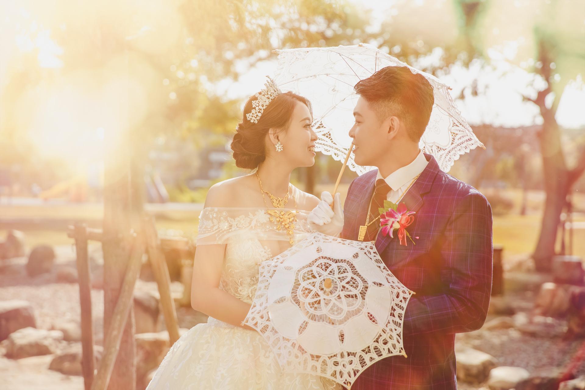婚攝,婚禮攝影,彰化婚攝,二林文創園區