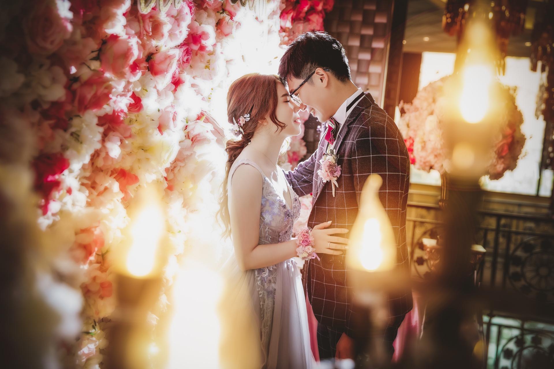 台中婚攝,婚攝,婚禮攝影,寶麗金,寶麗金市政店