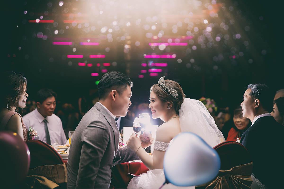 婚禮攝影,婚攝,煙波大飯店,新竹煙破大飯店,湖濱館