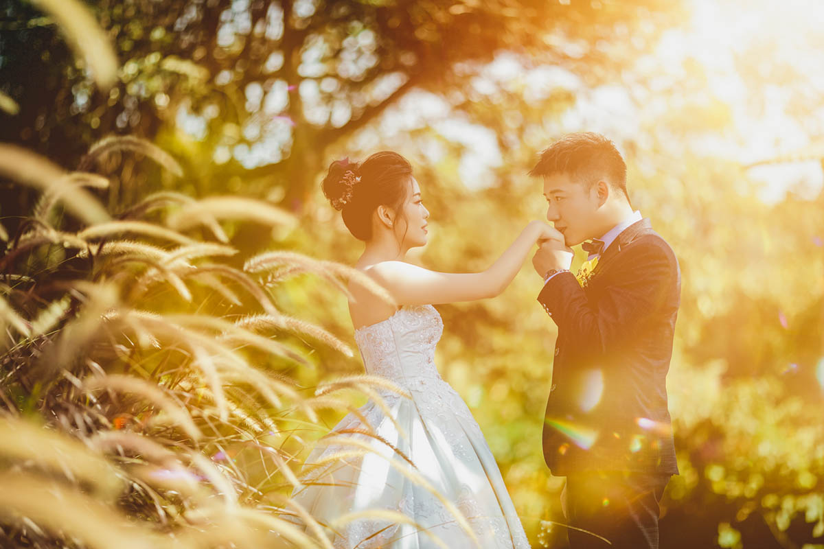 婚攝,婚禮攝影,彰化婚攝,顏氏牧場II,彰化顏氏牧場II
