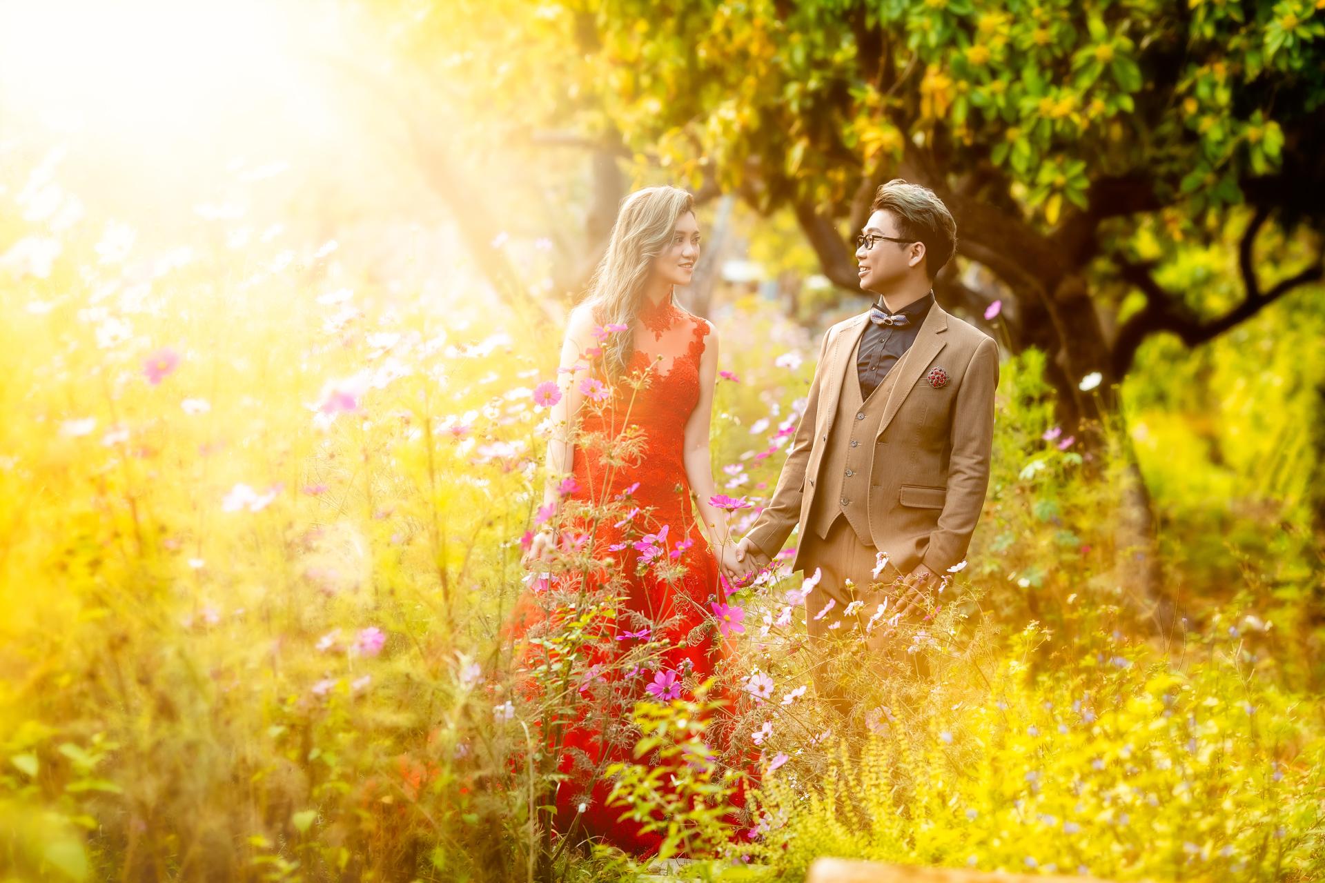 台南蔘天地,蔘天地,婚禮攝影,婚攝