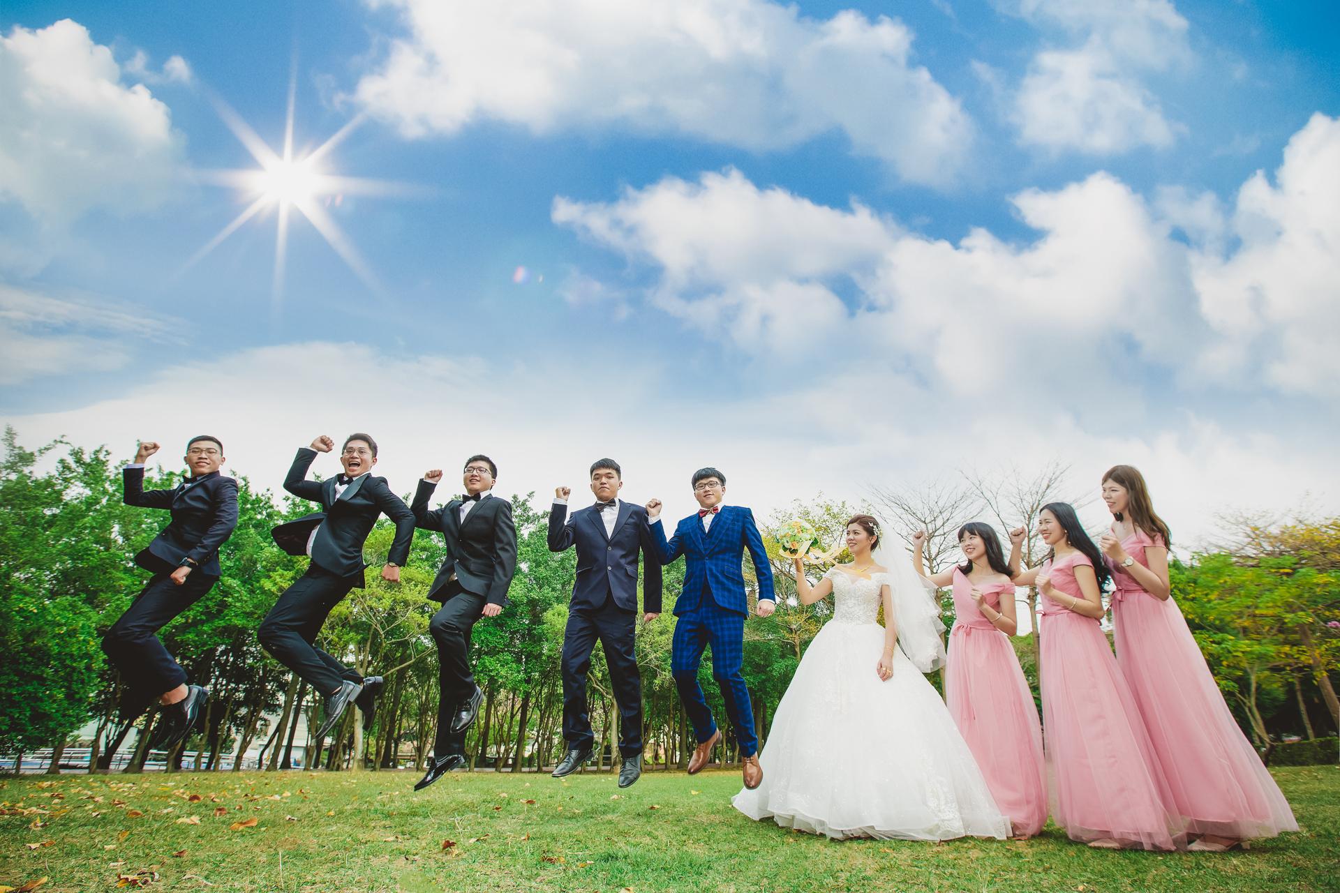 台中婚攝,婚禮攝影,婚攝,臻愛婚宴會館,台中豐原臻愛婚宴會館