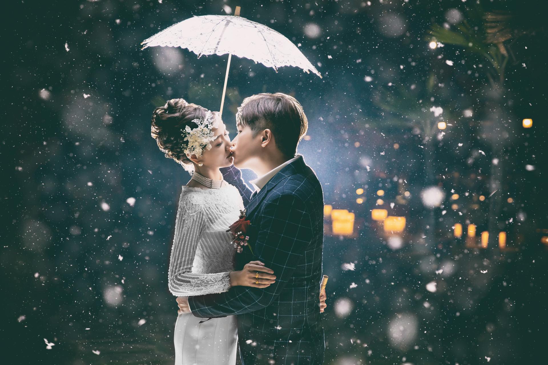 婚禮攝影,婚攝,台南婚攝,桂田酒店,台南桂田酒店