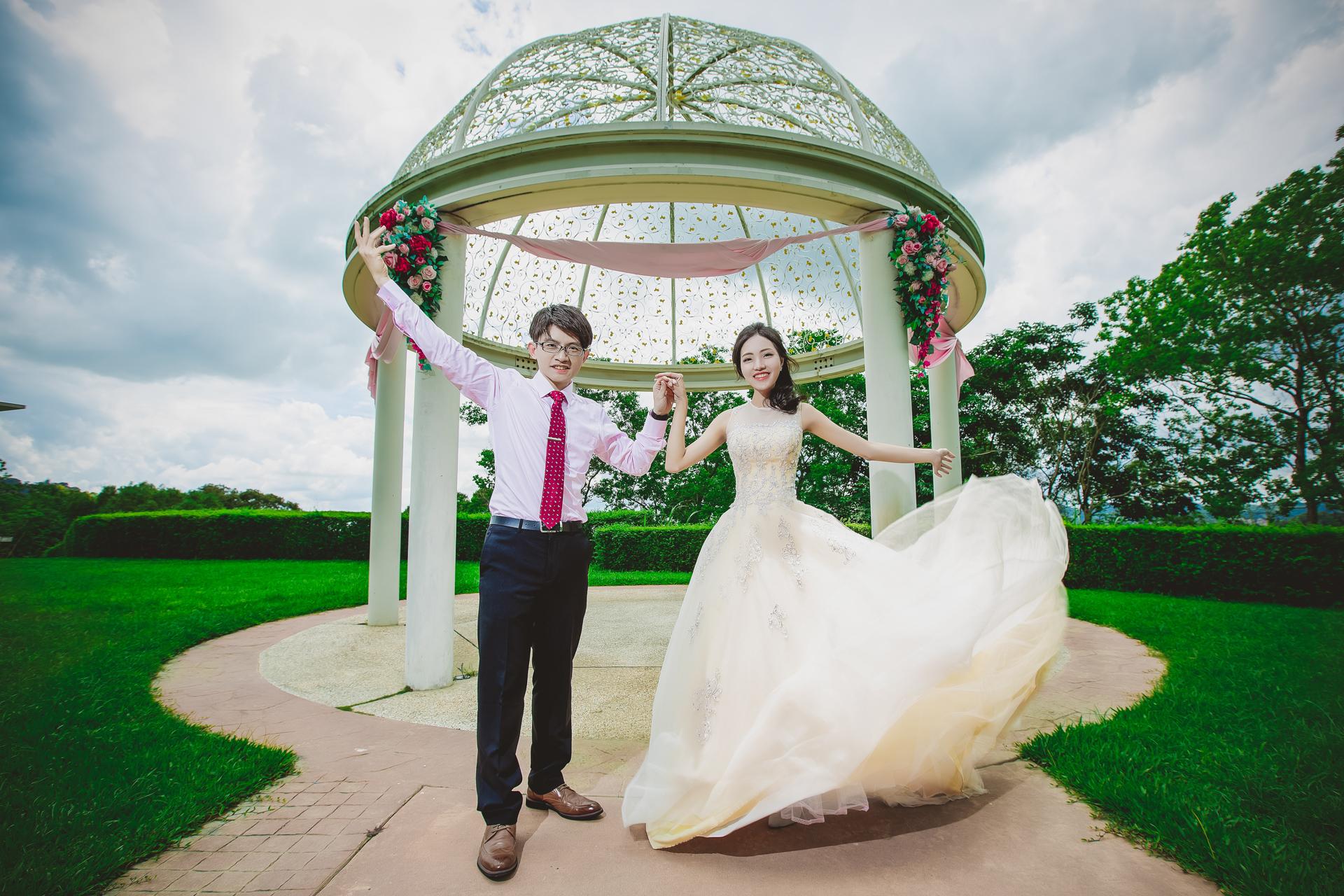 婚攝,婚禮攝影,台中婚攝,心之芳庭